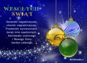 kartki-boze-narodzenie-gwiazdkowa-noc-1378
