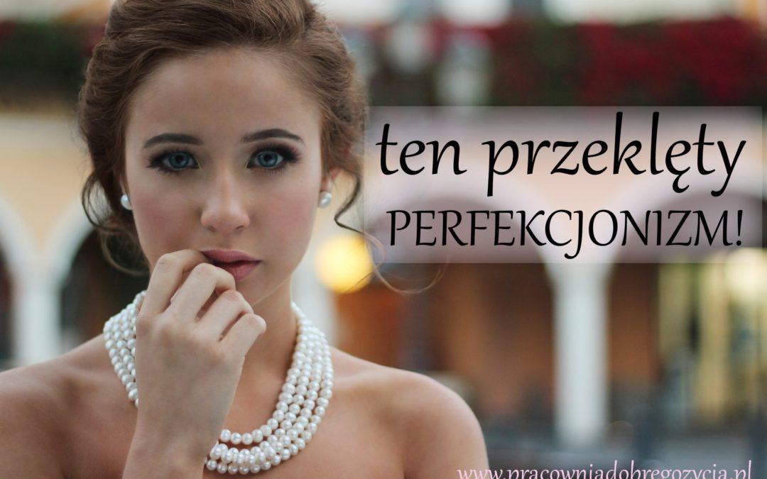 perfekcjonizm-1080x675